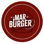 Logotipo Marburger
