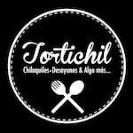 Logotipo Tortichil