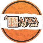 Logotipo La Paiwa Urban Food
