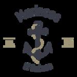 Logotipo MARISCOS EL GALEON
