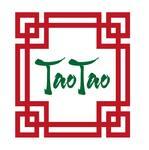 Logotipo Tao Tao