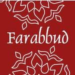 Logotipo Farabbud