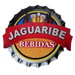 Logotipo Disk Bebidas Jaguaribe