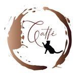 Logotipo Catfe