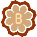 Logotipo Buñuelo