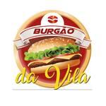Logotipo Burgão da Vila