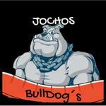 Logotipo BullDogs Jochos