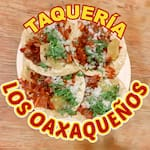 Logotipo Taquería Los Oaxaqueños