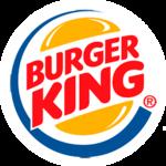 Logotipo Burger King (Buenavista)