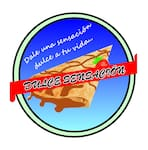 Logotipo Dulce Sensacion