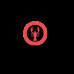 Logotipo Mariscos Manolos