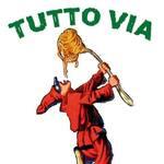 Logotipo Tutto Via Oriente