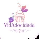 Logotipo Vidadocicada