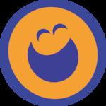 Logotipo O'lanche Food Truck