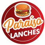 Logotipo Paraiso Lanches e Refeicoes Prime