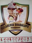 Logotipo Heladeria Guadalupe 2