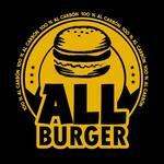 Logotipo All Burger