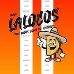 Logotipo Tacos Lalocos