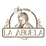 Logotipo El Huarache de la Abuela