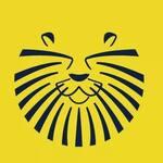 Logotipo Raión