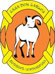 Logotipo Casa Don Carlos
