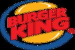 Logotipo Burger King Campeche