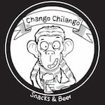 Logotipo Chango Chilango