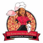 Logotipo El Rinconcito De Klau