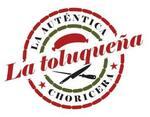 Logotipo La Toluqueña