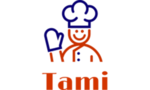 Logotipo Tami