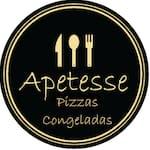 Logotipo Apetesse Pizzas Congeladas