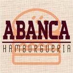 Logotipo A Banca Hamburgueria