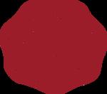 Logotipo Pastelería La Universal Suc Tacubaya