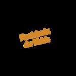 Logotipo Pastelaria da Neide