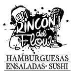 Logotipo El Rincon Del Flow