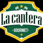 Logotipo La Cantera (Ciudadela)