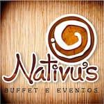 Logotipo Nativu's