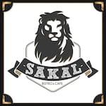 Logotipo Sakal Bistro