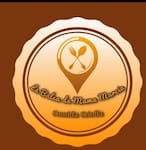 Logotipo La Balsa de Mamá Marcia