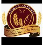 Logotipo Divino Sabor