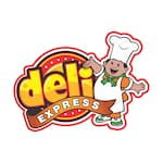 Logotipo Deli Express