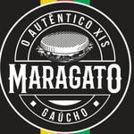 Logotipo Xis Maragato