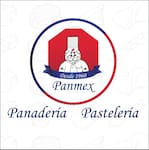 Logotipo Panmex Plaza Inn