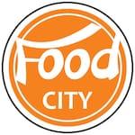 Logotipo Food City
