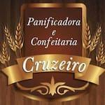 Logotipo Padaria Cruzeiro