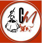 Logotipo Chiquita Mia Cocina con Tradición
