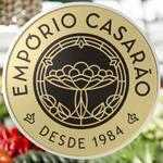 Logotipo Emporio Casarao