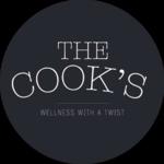 Logotipo The Cooks