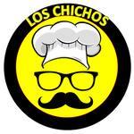Logotipo Los Chichos