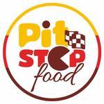 Logotipo Pitstopfood